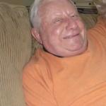 John M. Cataldo, Sr.